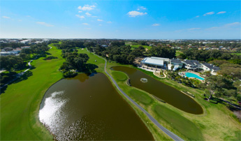 Joondalup City Centre 360